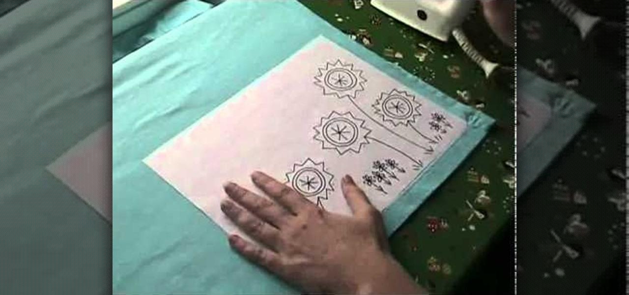 French Knitting Jewelry Patterns