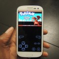 Play pok 233 mon firered amp other game boy advance games on your samsung