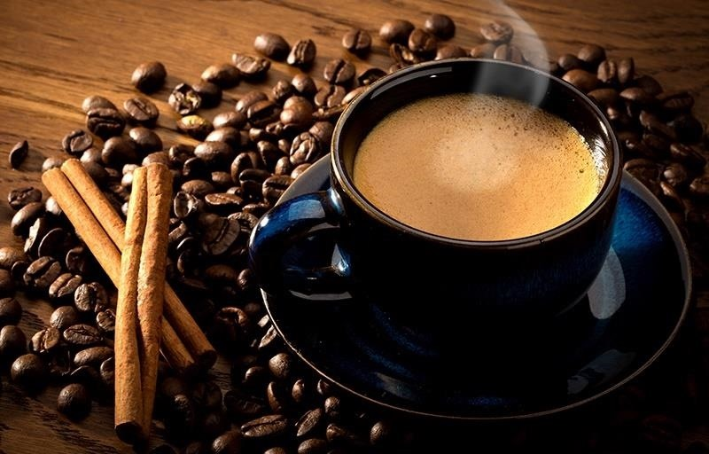 Image Result For A Cup Ofa