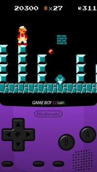 How to Play Game Boy Advance & Game Boy Color Games on ...