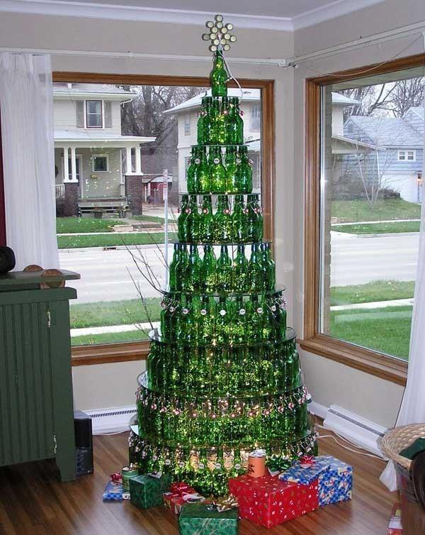 5 awesome diy christmas