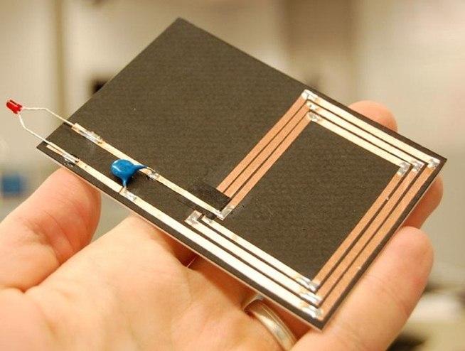 Build a radio jammer | 5 Antennas Portable Cell Phone signal Jammer blocking 2G/3G/4G all signals