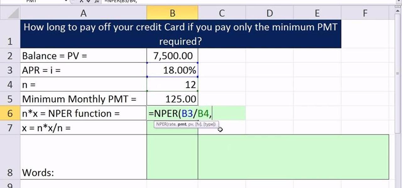 Image Result For Interest Free Credit Card Loans