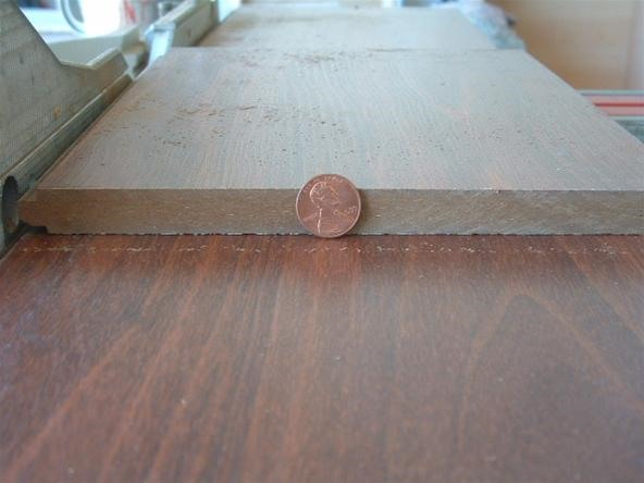 Getting the best deal on Laminate Flooring  DIY laminate
