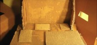 94+ How To Make A Chair Out Of Cardboard - Cardboard ...