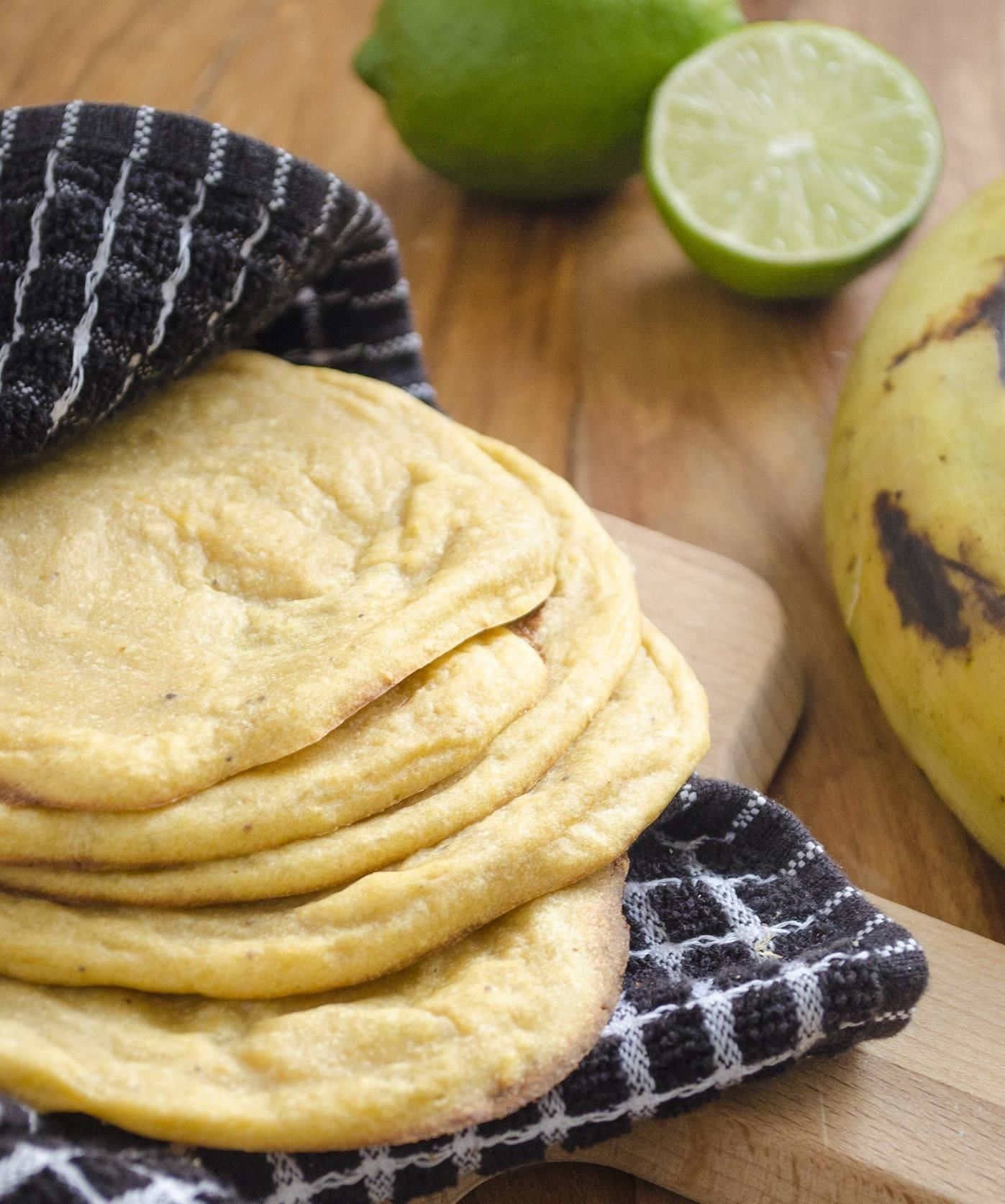everything you need to know about cooking with plantains food