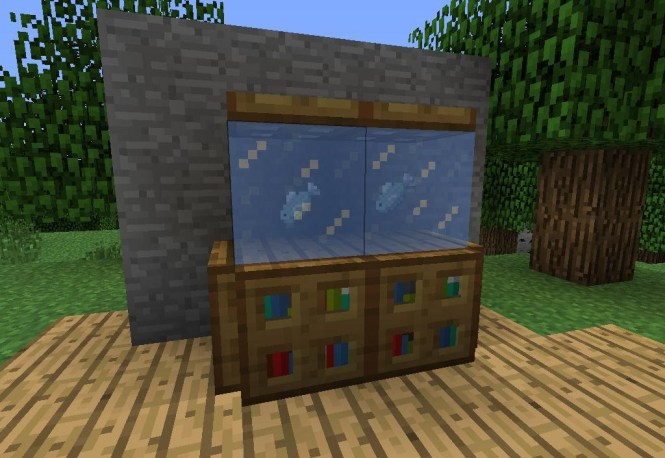 Decorations Minecraft Bedroom Wallpaper Very Cool Ideas Room Furnitures