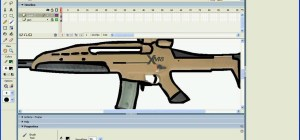 flash macromedia draw guns gun easy drawing adobe dreamweaver studio wonderhowto fortnight keygen fireworks getdrawings