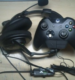 xboxone diagram long mm audio cable wiring xbox image via instructables com [ 1024 x 828 Pixel ]