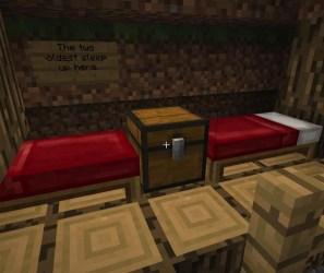 Medieval peasant house Minecraft :: WonderHowTo