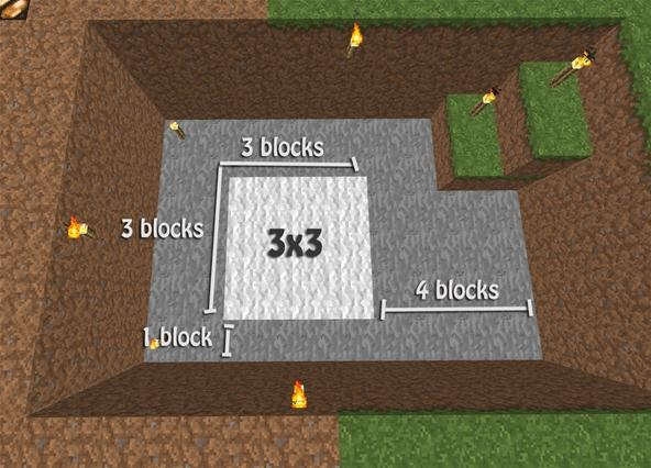 How To Use Redstone To Create A Converting Enchantment Table In Minecraft Minecraft Wonderhowto