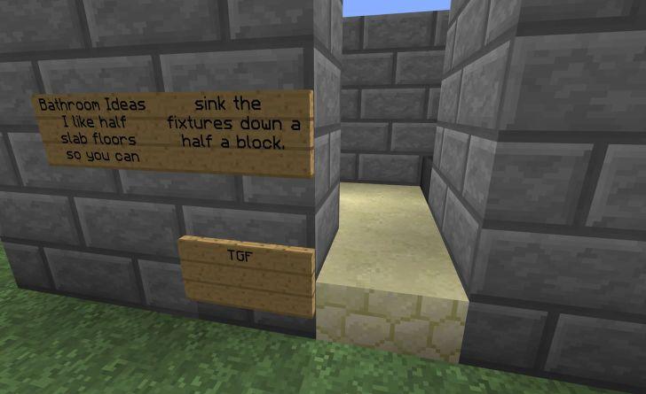 Interior Design: Interior Design Ideas In Minecraft. Widescreen Interior Design Ideas In Minecraft Of Desktop Full Hd Pics Minecraft