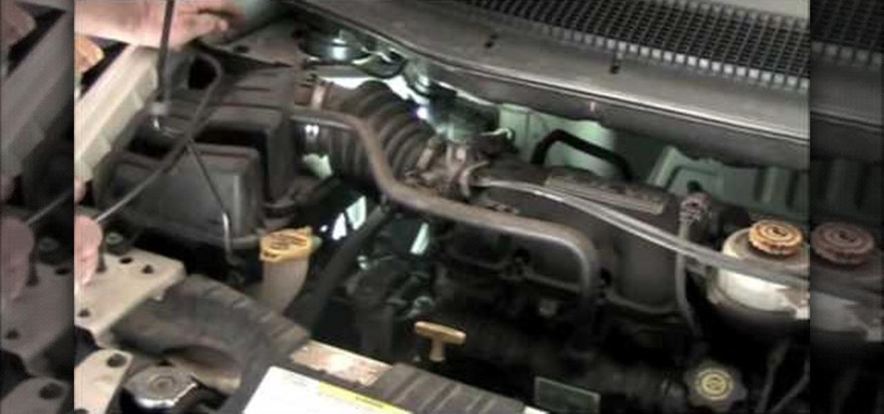 Gmc Acadia Engine Diagram Engine Car Parts And Component Diagram