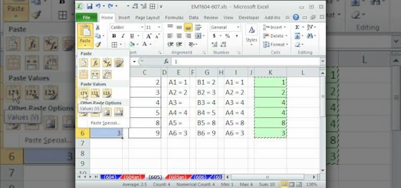 How To Fill In Missing Column Values With Excel S If