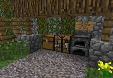 Medieval Bedroom Design Minecraft Home Designs Inspiration