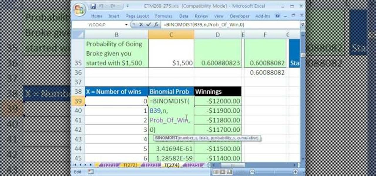 yninuqoz : index match excel spreadsheet 844381577 / 2018