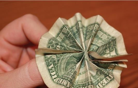 Image result for dollar bill