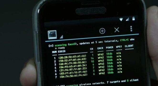 Image result for hacks