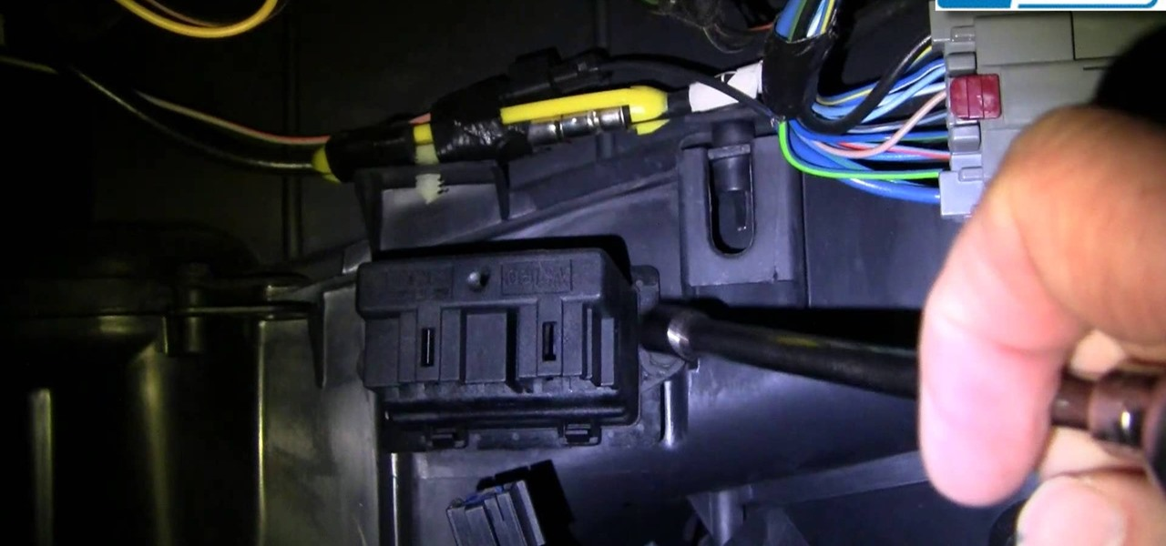 Saturn Vue Fuse Box Diagram On Wiring Diagram For 2004 Saturn Vue