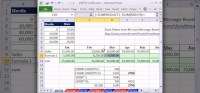 How to Calculate Commission Based on Varying Rates in ...