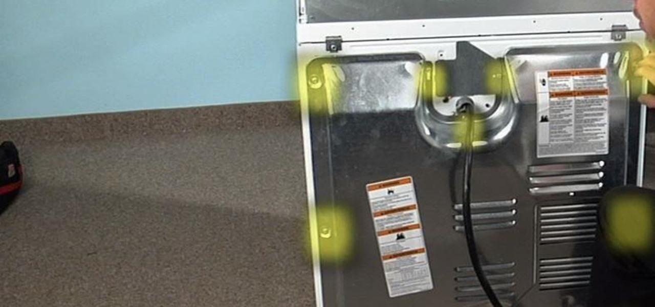 Heater Schematic Symbol Hair Dryer Circuit Diagram