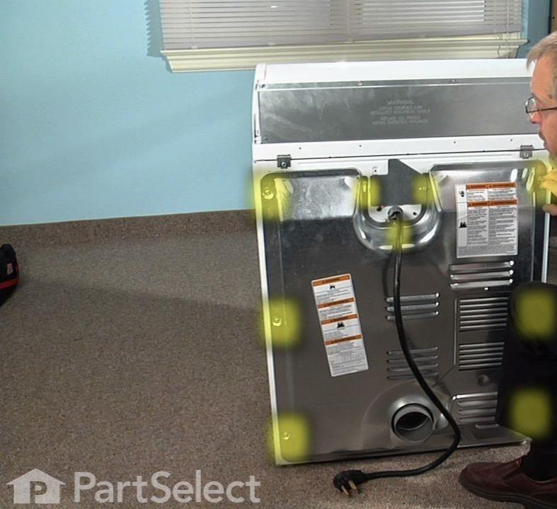 wiring diagram for hotpoint tumble dryer razor e200 parts kitchenaid range fuse ~ odicis