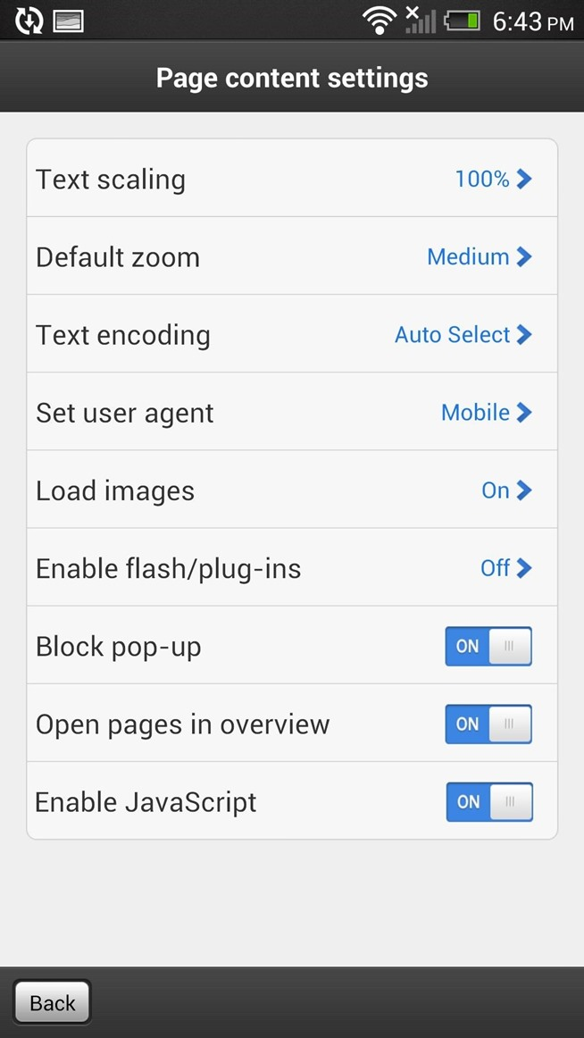 How to Install Adobe Flash Player on Your HTC One to Play