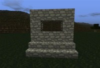 How to Improve Architecture and Style in Minecraft  Minecraft
