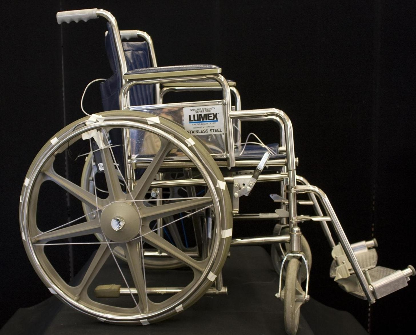 illuminate wheelchair for safety using el wire led strip.w1456?resize=665%2C536&ssl=1 ez lock wheelchair wiring diagram wiring diagram ez lock wheelchair wiring diagram at eliteediting.co