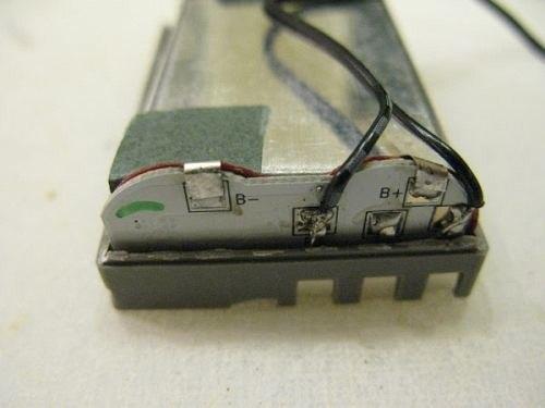 Circuit Board Processing Machine400400mm Buy Pcb Lead Cutting