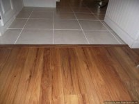 Laminate Flooring: Tile Look Laminate Flooring