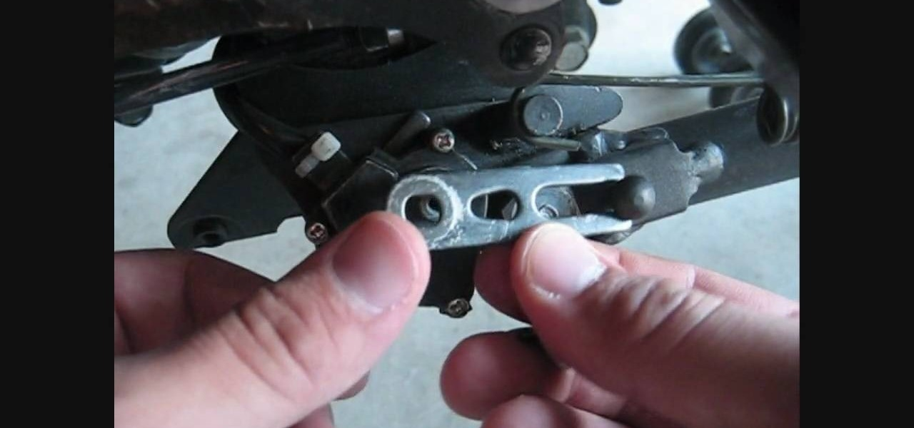 2003 Harley Sportster Wiring Diagram How To Replace The Kickstand Safety Switch On A Ninja 250r