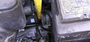 How to Fix transmission and oil seal leaks fast with AT205 ReSeal « Auto Maintenance & Repairs