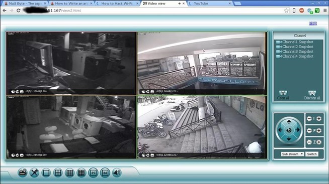 security camera wiring diagram ford 2 3 timing how to hack cctv private cameras « null byte