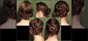 bild galeria hairstyles