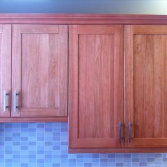 Kitchen Cabinet Faces Maytag Ranges How To Adjust The Alignment Of Doors Construction Repair