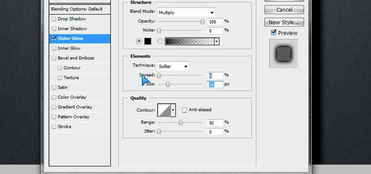 How to Make a MySpace layout in Photoshop « Photoshop