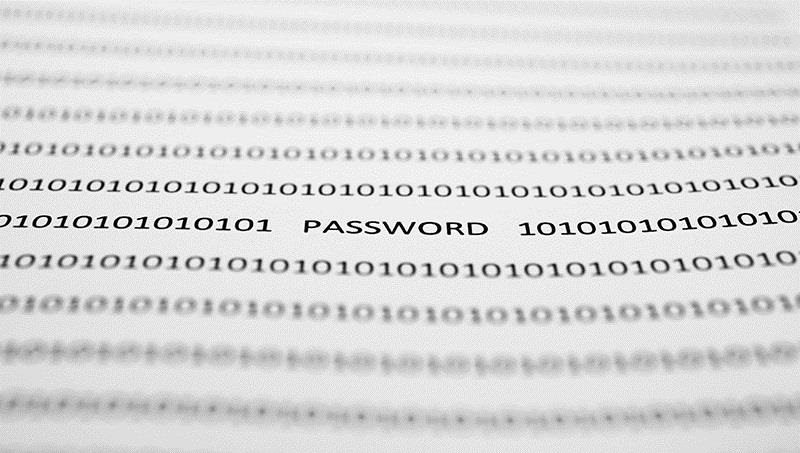 How to Hack Wi-Fi: Cracking WPA2-PSK Passwords Using