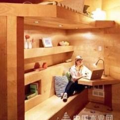New Kitchen Sink Best Faucet Brands 10款卧室小书房装修效果图,一室两用-中国木业网