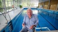Das Stadtbad Werden ist mehr als nur ein Schwimmbad