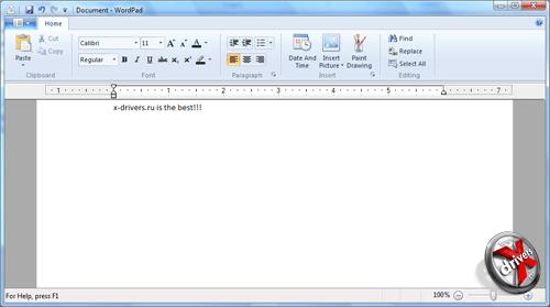 Resume Templates Wordpad Free Resume Samples Writing