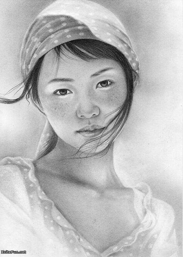 Awesome Phone Wallpapers Quotes The Pencil Art Interesting Xcitefun Net
