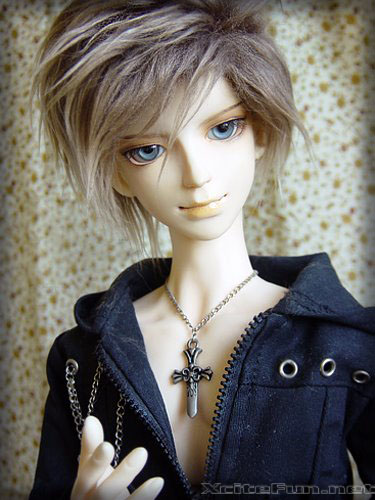 Cute Love Dolls Hd Wallpapers Elegant Gothic Fashion Dolls Cool Collection Xcitefun Net