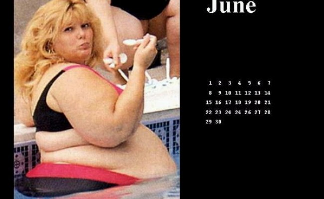 Mcdonald S Kalender 2009 I M Lovin It Xcitefun Net