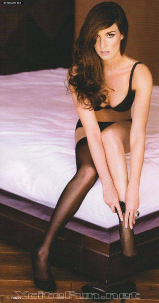 Cute New Wallpapers For Mobile Paz Vega In Your Booth Fhm Spain Photo Shoot Xcitefun Net