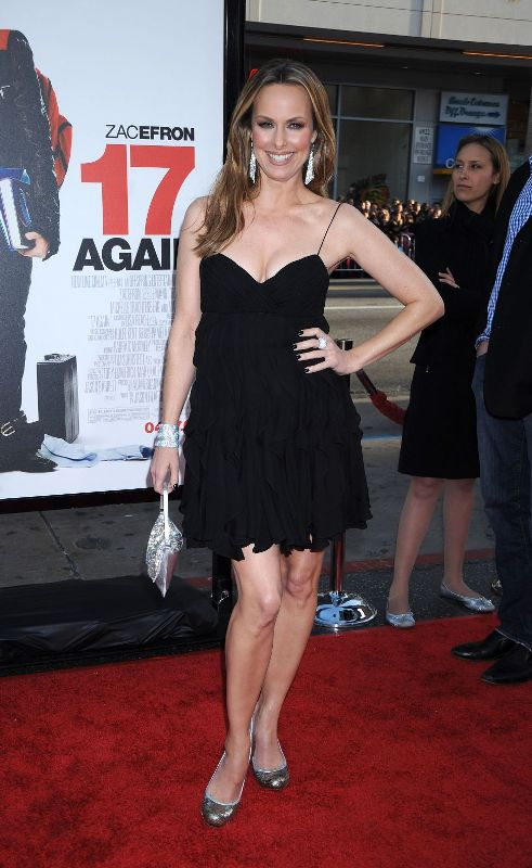Funny And Cute Wallpapers With Quotes Melora Diane Hardin Is Looking Hot In Black Xcitefun Net