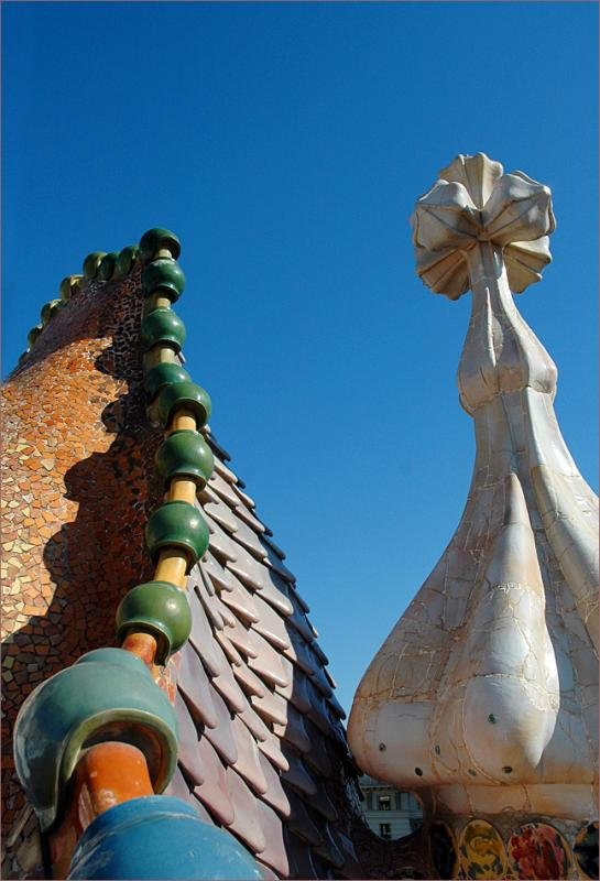 Fb Wallpapers With Quotes Gaudi World Xcitefun Net