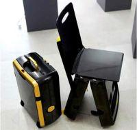 Unique Designes of Craziest Chairs... LOVE TO SIT ...