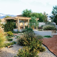 Japanese Garden Design Backyard Landscaping Ideas - design ...