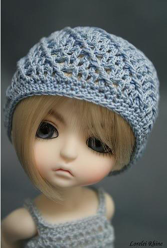 Cute Barbie Doll Wallpapers For Mobile Cute Dolls Just Like Me Xcitefun Net